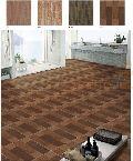 400x400mm Porcelain Floor Tiles