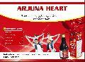 ayurvedic brain Heart Syrup