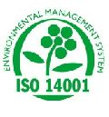 ISO 14001 Certification Consulting Services