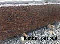 Tumkur Purpudi Granite Slabs