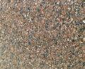 767 Platanium Brown Granite