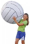 Inflatable Volleyball