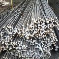 VSP Mild Steel Round Bars