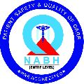 NABH Certifications services