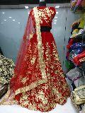 heavy Bridal Designer