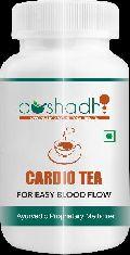 CARDIO TEA Herbal Tea