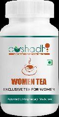 Women Herbal Tea