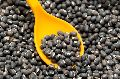 Whole Black Urad Dal