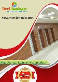 HPL Interior Wall Cladding Panels