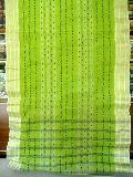 Cotton Tangail Saree (PB - 07)