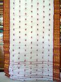 Cotton Tangail Saree (PB - 16)