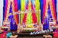 Indian Wedding Swings