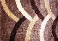 Modern Shaggy Carpets