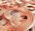 Copper Tubes for Air Conditioning