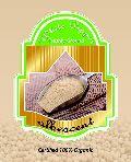 Certified Organic White Pepper Powder
