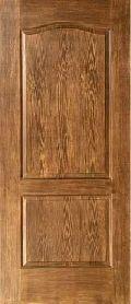hdf moulded door skin