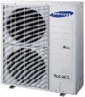 AM050FXMDEH 5HP DVM Mini Air Conditioner