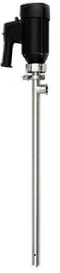 SP-8800 Sanitary Pump