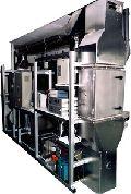 GFG digital 3000 aerosol generators