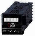 XMT *3000 Temperature Controller