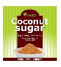 250gm Ecobuddy Coconut Sugar