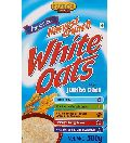 500 gm Express Foods White Oats