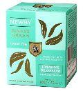 100gm Newby Jasmine Blossom Tea