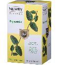 Newby Peppermint Tea, 50gm