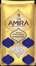 AMIRA EXTRA LONG GRAIN BASMATI RICE