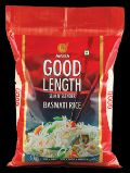 AMIRA GOOD LENGTH SLIM N SLENDER BASMATI RICE