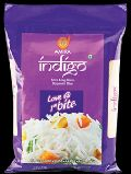 AMIRA INDIGO EXTRA LONG GRAIN BASMATI RICE