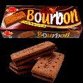 Amulya Bourbon Cream sandwich Biscuits