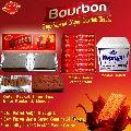 Amulya Bourbon Chocolate