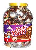 Amulya Yum Yum Chocolate Cups