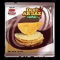 Desi Andaz - Punjabi Masala Papad