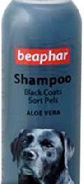 250 ml Beaphar Bea Dog Shampoo