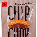 Chip Chops Chicken Strips Dog Snacks