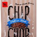 Chip Chops Fish Stick Dog Snacks