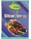 Bio Green Silicon Energy Organic Fertilizers