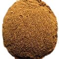 Poultry Feed Enzyme Supplement Powder