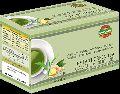Low Calorie Green Tea