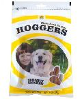 100 gms Hoggers Honey Chicken Dog Treats