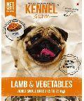 Kennel Kitchen Lamb & Veg Adult Small Breed-Dog Food 8.4Kgs