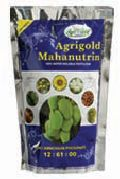 Agrigold Mono Ammonium Phosphate