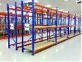 Warehouse Heavy Duty Racks