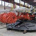 SANDVIK MR620 Miner Cutting Tools