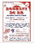Roshani RC RR Soil Conditioner