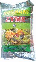 Roshani Zyme Plant Growth Promoter