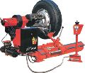 Automatic Truck Tyre Changer