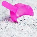 Fragrant Detergent Powder